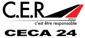 Moto Ecole Ceca 24